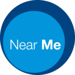 Near Me Video Consultations